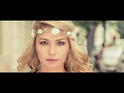 Nicole Cross - Awesome (Official Video)