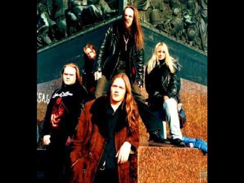 Children of Bodom - Lake Bodom (Wacken Open Air '98)