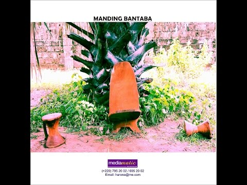 Mang Dinka EP15''JUTU NNA YAA''