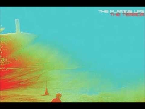 The Flaming Lips - Turning Violent