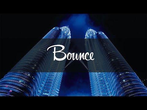Misc Soundtrack - Scarface Tonys Theme