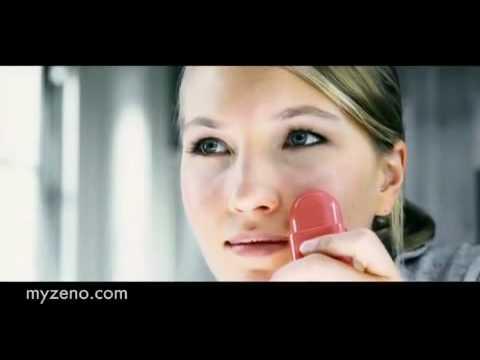 ZENO HOT SPOT ACNE REMOVER FAST WORKING ACNE TREATMENT