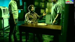 Barfili Laash - Episode 230 - 15th June 2013