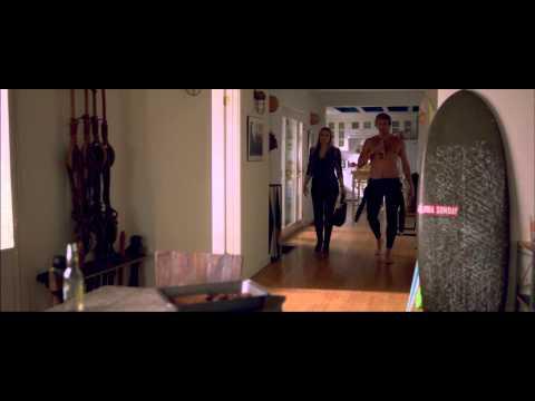 Veronica Mars - Quanto tempo! - Clip dal film | HD