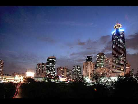 The Emerging Philippine Economy