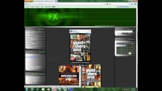 download free gta 4 full original !! with no survey !!!!!!!! Quick heal 2013 scaned