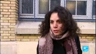 العقوبة البدنية: فرنسا تنتهك الحظر الأوروبي