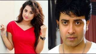 আবারো নতুন ছবিতে অভিনয় করবেন শাকিব খান ও বুবলি !! Latest Bangla News