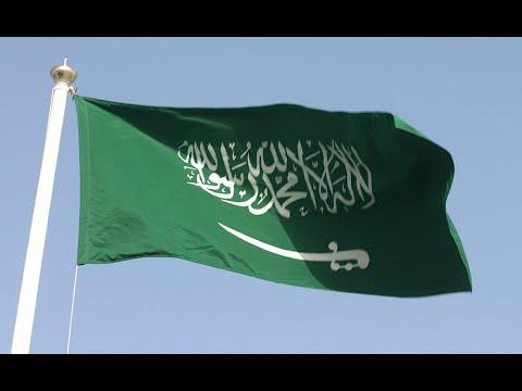 UN Removes Saudi Arabia From List Of Child Violators