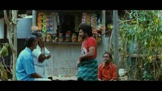 Second Show - Kurudi Comedy Scene - Second Show Malayalam Movie