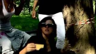 Клип Поющие трусняк - Вафли