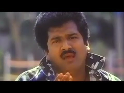 Lucky Chance Telugu Movie Songs - Thathalanati Neethula Chitta...