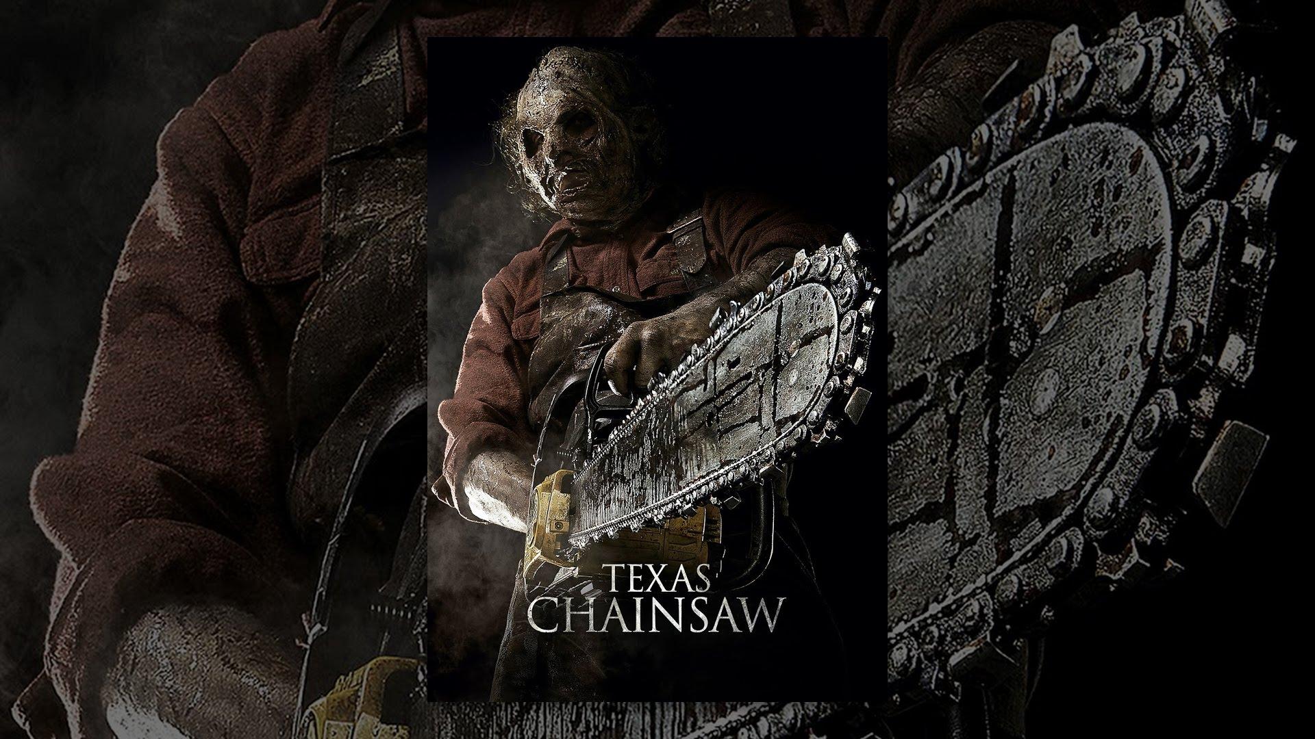 texas chainsaw massacre 2013 youtube