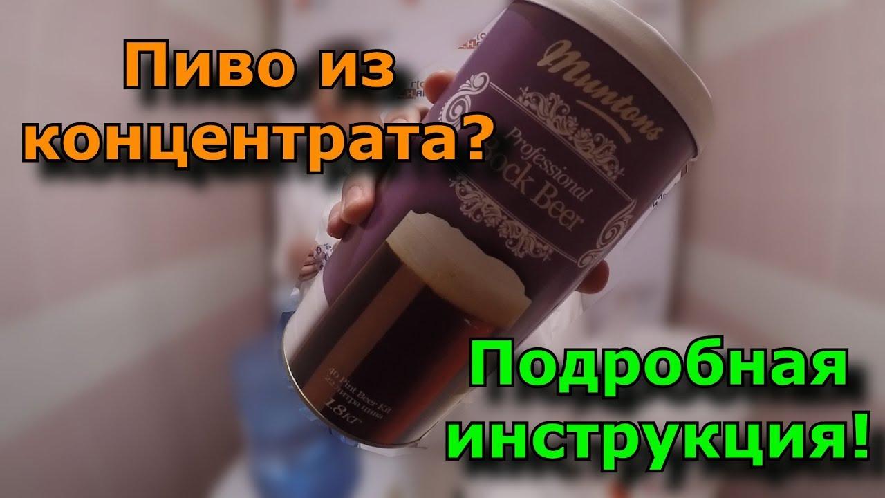 Купить цветы в Казани: доставка букетов круглосуточно, белые