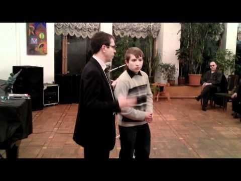 12-08-2011: Мцыри-2011 - гала-концерт-1