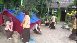 download lagu Cinta Sebatas Patok Tenda 2 Terbaik gratis