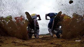 2014 Monster Energy FIM Motocross of Nations (Trailer)