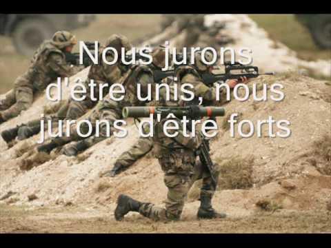 +AFRIQUE