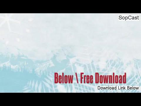 SopCast Download [sopcast cctv5]
