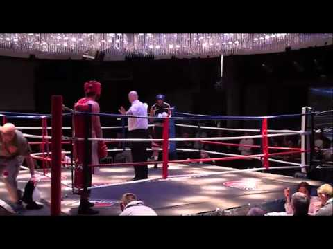 savick amateur boxing your