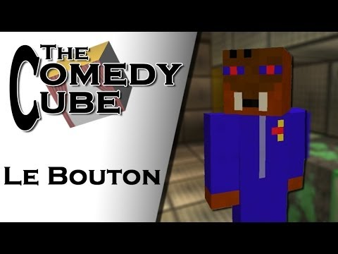 The Comedy Cube - Le Bouton Music Videos