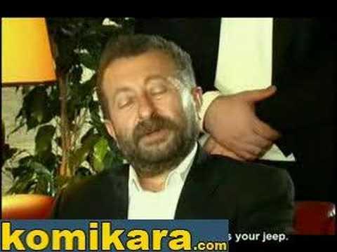 40iki film-Erkan Can Sahnede! Bölüm 3
