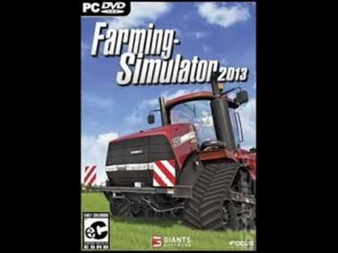 Farming simulator 2013 product key