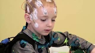 Behind the U.S.News & World Report Rankings: Neuroscience Center