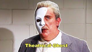 The Peter Serafinowicz Show | Season 1 Episode 2 | Dead Parrot