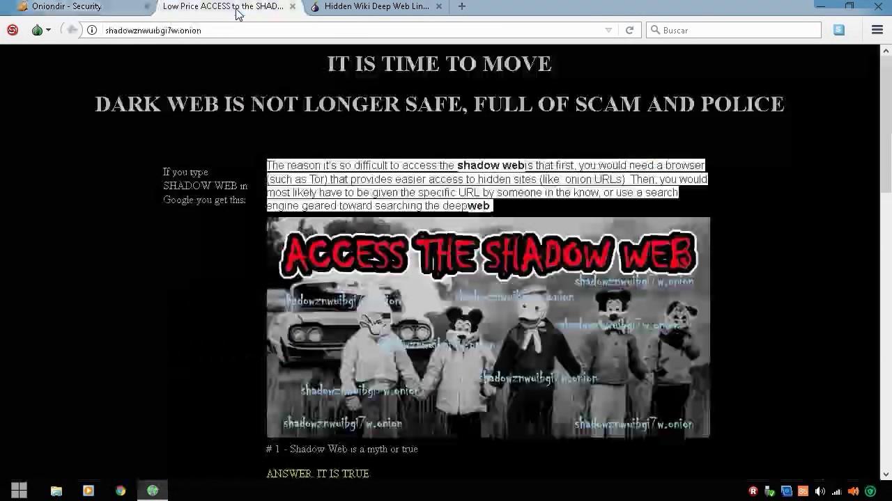 Dark Web Porn Links Updated List 2018  Deep web sites