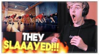 Weki Meki (위키미키) - La La La MV Reaction!! [THEY SLAAAYED!!!]