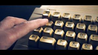 ASMR    0101 Are you Commodore fan?
