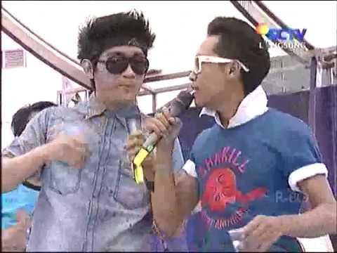 download lagu Mabuk Cinta TeamLo Armada gratis