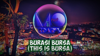 Download Lagu Mert ONAT Beat'z - Burası Bursa (This Is Bursa) Gratis STAFABAND