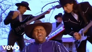 Lonestar - No News
