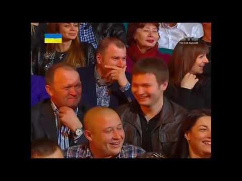 Братья Шумахеры   Янукович и шахматы   Концертная версия