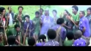 [New] Ethiopian Traditional Song Tafere Selefe - Wardaho