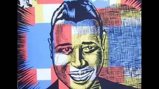 Duke Ellington - Braggin