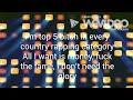 Dirty Hat (Lyrics) by Upchurch ft Bottleneck MP3