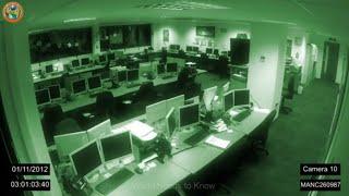ক্যামেরায় ধরা পড়া ৫টি ভৌতিক ঘটনা || Top 5 Paranormal Activity Caught on Camera