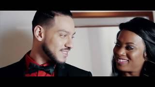 """TYKAS - """"Coup de coeur"""" - ♫ Nouveauté Zouk ♫ 2018 ♥ Vidéo Clip Officiel"""