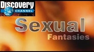 Discovery Channel  Top 10 Sexual Fantasies Greek subs