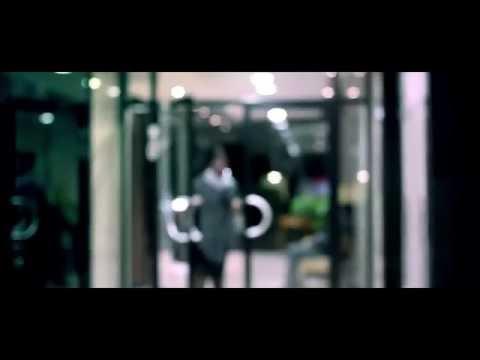 Wagye Me By Nana Ama Sofowaa video