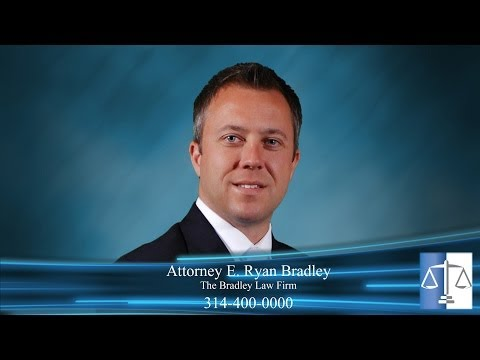 St. Louis Missouri Personal Injury Lawyer | www.stllawhelp.com | 314-400-0000