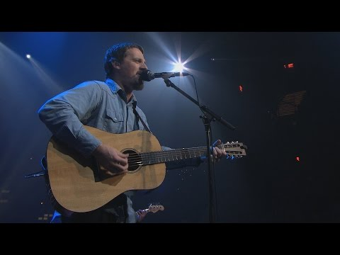 Download Lagu Sturgill Simpson on Austin City Limits