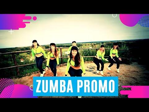 Zumba® Fitness Poland-ZUMBA  ENERGY TEAM BIAŁYSTOK