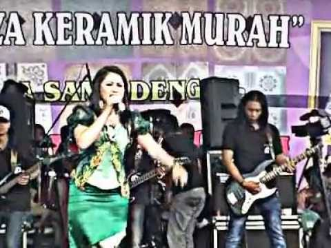 download lagu Lilin Herlina Tak Butuh Cinta gratis
