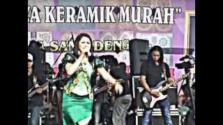 download lagu Dil Laga Liya Lilin Herlina.mpg gratis