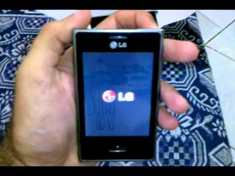 Como da Root no LG E405F Dual Sim - Tutorial Completo