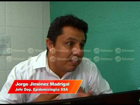 Noticiero Telemar 22 04 2014 3